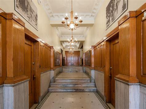 chambre à louer plateau mont royal appartement 3 chambres à louer plateau mont royal à la