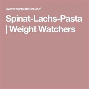 Weight Watchers Punkte Neu Berechnen : 100 besten weight watchers bilder auf pinterest gewichte mittagessen und vegetarische rezepte ~ Themetempest.com Abrechnung