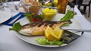 Restaurant Romantique Marseille : le tropicana marseille restaurant avis num ro de ~ Voncanada.com Idées de Décoration
