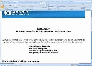Excel Version Essai : telecharger la version d 39 essai de microsoft office word 2007 ~ Medecine-chirurgie-esthetiques.com Avis de Voitures