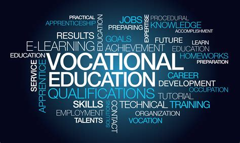 Growing Demand For Vocational Training In Viet Nam  An. Buying Extended Warranty Used Car. Debt Consolidation Companies In California. The Best Caribbean Cruise A Degree In English. Business Website Builder Free. Chicago Booth Career Services. Free Statistical Analysis Software. Rotations In Medical School Dentist In Katy. Help Programs For Low Income Families