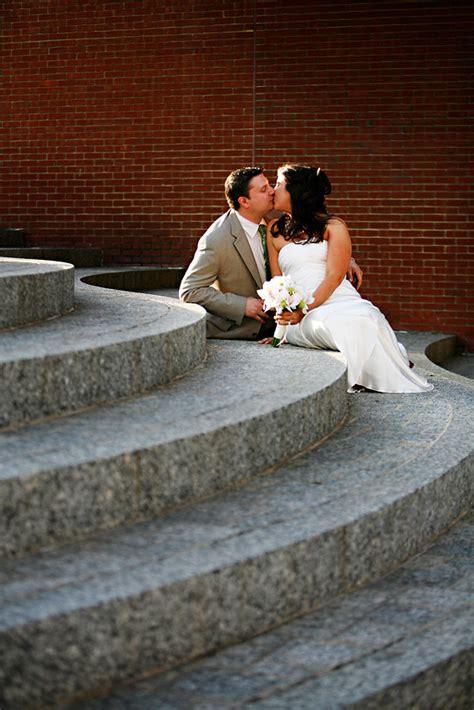 american visionary art museum avam wedding