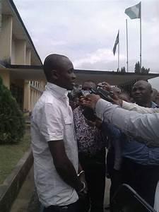 Graphic Photos: Akwa Ibom Police Nabbed Man Who Slaughter ...