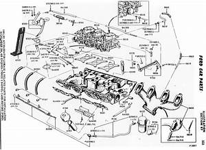 Inline 6 Cylinder Engine Diagram