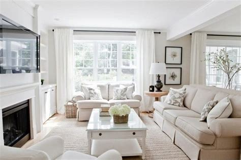 Best Open Concept That Can Combined With Living Room Brown