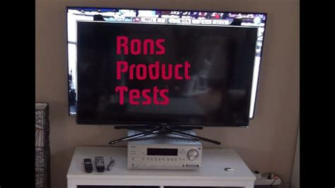 tv wand 55 zoll tv gr 246 223 e size vergleich 46 zoll 55 zoll inch samsung fernseher unterschied
