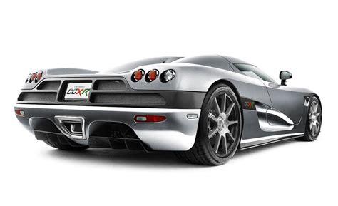 koenigsegg ccxr carbon fiber car and driver
