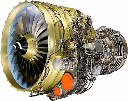 Engine Cfm Jet Turbine Aircraft Engines Turbofan