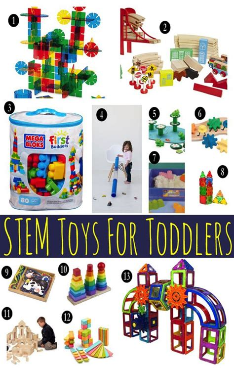 13 stem toys for toddlers technology toys and 927 | 4a210be8475328da460a987a5b957626