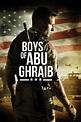 Film Boys of Abu Ghraib 2014 - en streaming vf Complet ...