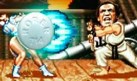 Funny Bill Cosby Memes - pin bill cosby meme tumblr on pinterest