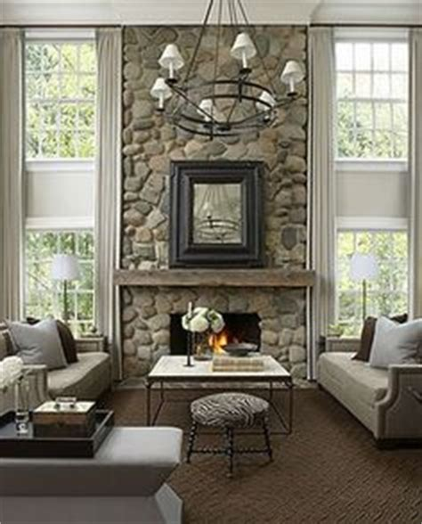 1000 images about fireplace with windows on window seats window and fireplaces