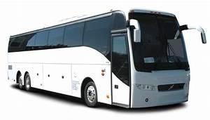 PNG Tour Bus Transparent Tour Bus.PNG Images. | PlusPNG