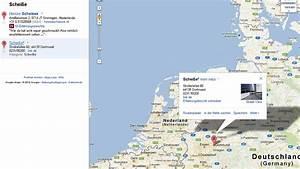 Google Maps Dortmund : google maps jetzt ist dortmund schei e n ~ Orissabook.com Haus und Dekorationen