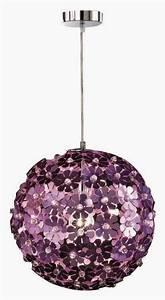 Luminaire Chambre Fille : luminaire chambre jeune fille ~ Preciouscoupons.com Idées de Décoration