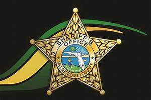 Gypsy And Travelers Scams Make Headlines, HCSO Cautions ...