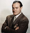 Bob Hope's controversial space age estate drops to $25 ...