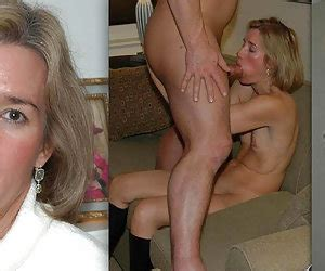 Grannarium Com Biggest Collection Of Granny And Matures Porn Pictures On The Net Tons Of Free