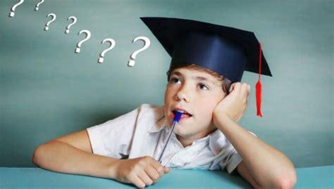 Kāda ir bērna intelektuālā un emocionālā attīstība vecumā ...