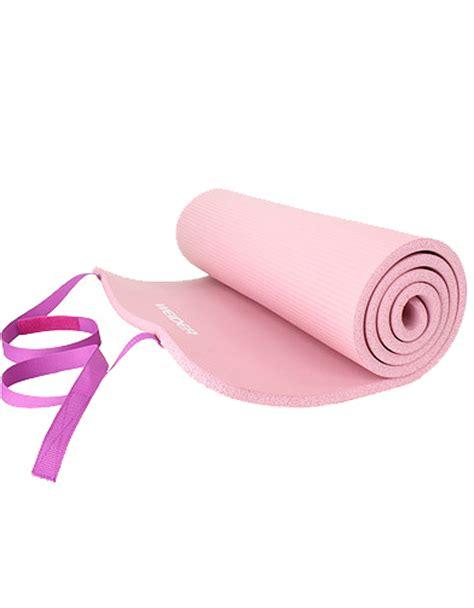 minceur shopping sport accessoires exercices tapis de sol 50 accessoires fitness pour se