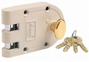 Godrej Door Lock at Rs 250 /piece   Godrej Door Locks   ID ...