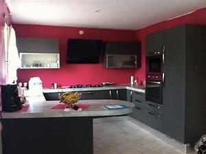 Evier Cuisine Brico Depot : meuble sous evier brico depot awesome meuble bas cm bali ~ Dailycaller-alerts.com Idées de Décoration
