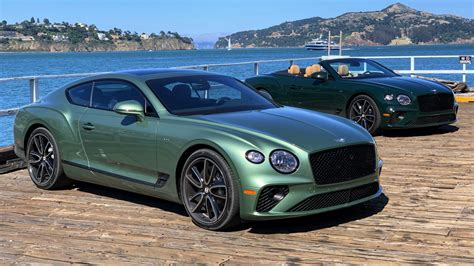 2020 bentley continental gt v8 review when compromise is unforgivable slashgear