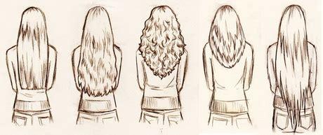 volumenschnitt fuer langes haar