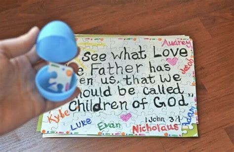 Bezaubernde Ostereierjagd Ideen, Die Deine Kinder Bestimmt Lieben Werden