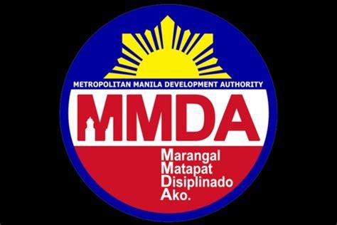 metro lift phone number metro manila makati lifts number coding for thursday
