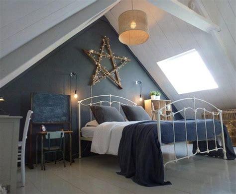 chambre ambiance romantique ambiance chêtre et romantique dans la chambre http
