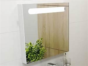 Bad Design Heizung : badspiegel preis vergleich 2016 ~ Michelbontemps.com Haus und Dekorationen