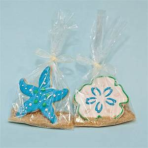 153 best beach themed sweet 16 images on pinterest With beach theme wedding favors