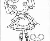 Coloring Pickle Pages Lalaloopsy Baby Pie Apple Lulav Etrog Print Getdrawings Getcolorings sketch template