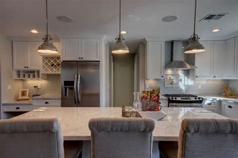 colors for kitchen cabinets 44 best guest house remodel images on bedroom 5577