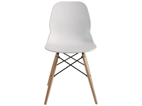 housse de chaise conforama dessus de chaise conforama