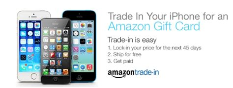 iphone trade in value trade in options for iphone 6 buyers with devices