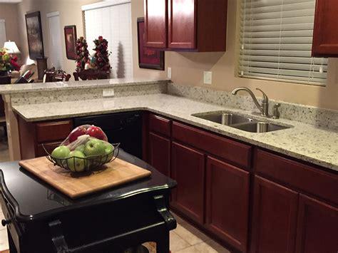 colors for my kitchen pin by granite perfection llc on branco dallas granite 5581