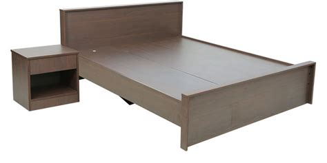 single double queen king size bed makers   beds  pune