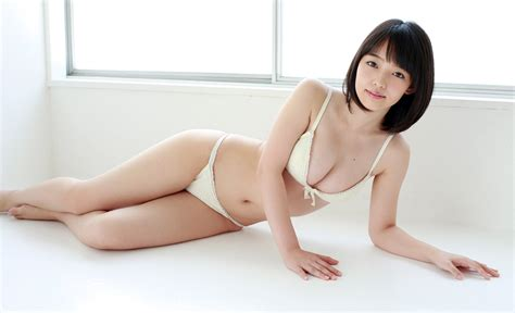 69dv Japanese Jav Idol Gravure Idols グラビアアイドル Pics 3