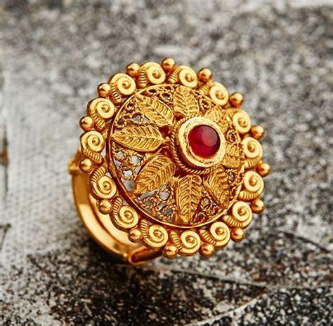wedding ring  women  gold  stones gold jewelry