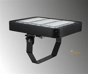 Artemis led highbay flood light fireflier lighting limited