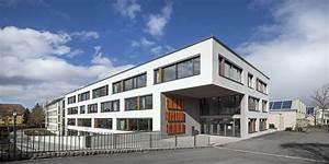 Fos Bos Würzburg : hofmann keicher ring architekten w rzburg ~ Orissabook.com Haus und Dekorationen