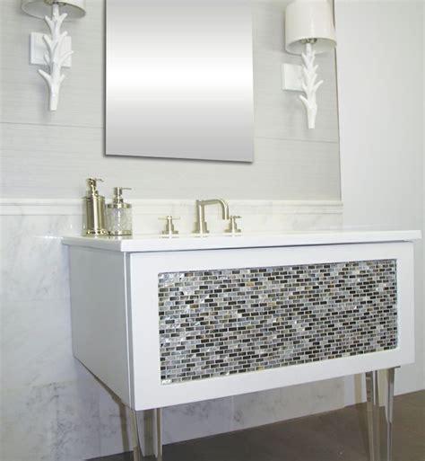 images kitchen tiles 95 best images about design inspiration on 1817