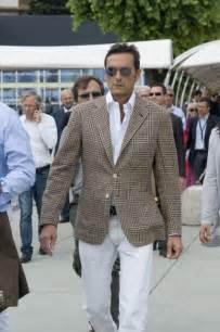 Italian Men Fashion Style