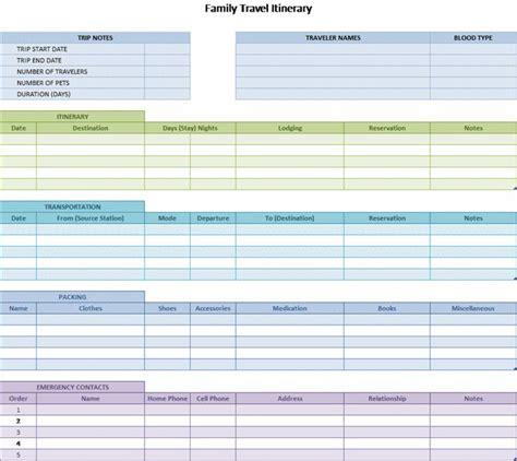microsoft excel spreadsheets