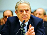 Soros-Financed Group Warns Trump of 'Consequences' for ...