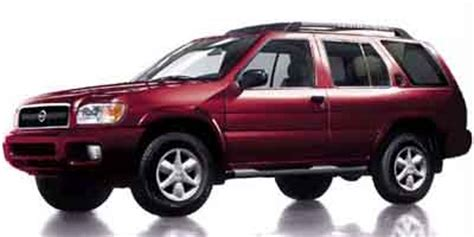 where to buy car manuals 2002 nissan pathfinder electronic valve timing 2002 nissan pathfinder page 1 review the car connection