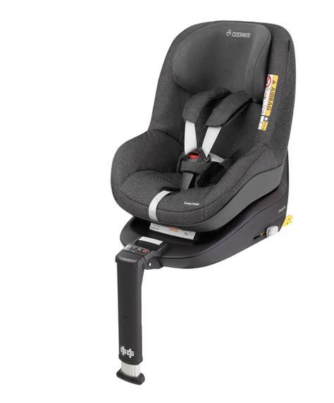 maxi cosi isofix maxi cosi 2waypearl isofix i size baby toddler car seat