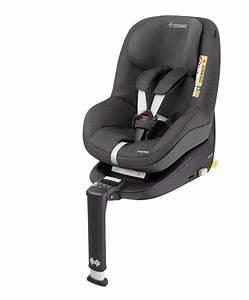 Isofix Base Maxi Cosi : maxi cosi 2waypearl isofix i size baby toddler car seat sparkling grey mamas papas ~ Yasmunasinghe.com Haus und Dekorationen